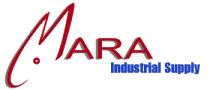 logo-small-whitebg.png
